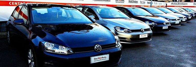 centro usato vendi auto palermo